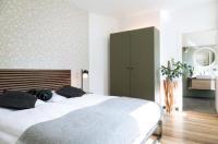 Hotel Praterstern Image