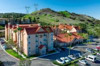 Residence Inn By Marriott Anaheim Hills Yorba Linda Image