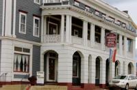 The Herbert Hotel Image