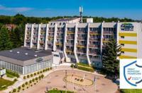 Hotel Polanica Resort & Spa Image