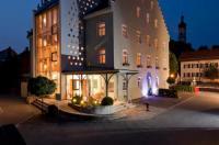 Hotel Angerbräu Image