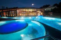 Hotel am Kurhaus Image