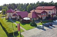 Motel Lasuch Image