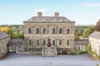 Bellinter House Image