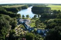 Seehotel Luisenhof Image