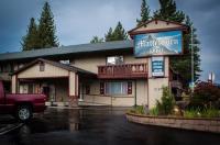 Matterhorn Motel Image