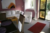 Atriumhof Image