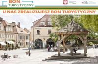 Hotel Pod Cizemka Image