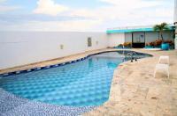 Hotel Oceano Image
