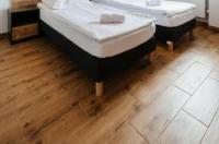 Hotel Horeka Image