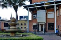 Protea Hotel Highveld Image