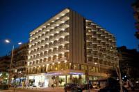 Oceanis Hotel Image
