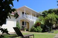 Ocean Drive Villas Image