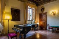 Palazzo Ravizza Image