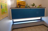 Art Inn Hotel Dinslaken Image