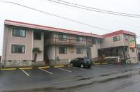 Tradewinds Motel Image