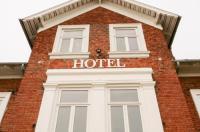 Hotel Villa Gulle Image