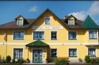 Neues Gästehaus und Hotel-Pension zum Gmoana Image