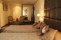 Hotel Benetusser Image