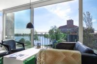 Kolding Hotel Apartments Image