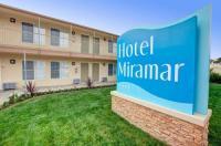 Hotel Miramar Image