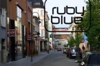 Ruby Blue Image