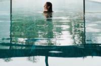 Residence Hotel Bad Fallenbach Image