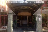 Residence Mercurio Image