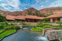 Tambo Del Inka, A Luxury Collection Resort & Spa, Valle Sagrado Image