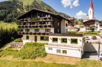 Hotel Witt Image