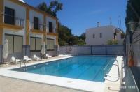 Hotel El Paraiso Playa Image