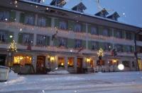 Hotel-Restaurant Krone Image