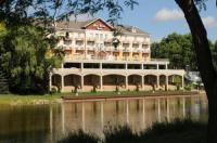 Marv Herzog Hotel Image