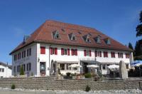 Hotel Restaurant Vue-des-Alpes Image