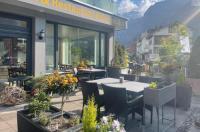 Hotel Hahnenblick Image
