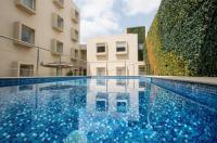 Hotel Cayala Inn Image