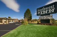 Northwest Inn Image