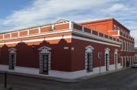 Misión Grand San Cristóbal de las Casas Image