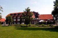 Hotel Graf Luckner Image