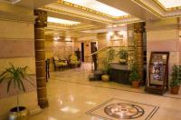 Zayed Hotel Image