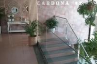 Hotel Residencia Cardona Image