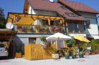 Ferienwohnungen Haus Livia Image