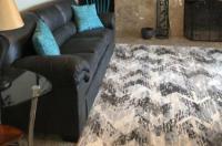 Anchorage Uptown Suites Image