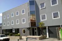 Hotel Montmeló Image