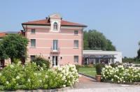 Villa Maria Luigia Image