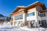 Gästehaus Büchele Image