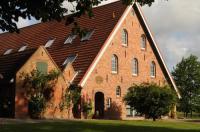 Der Deichhof - Ferienwohnungen Image