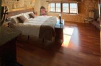 Hotel del Sitjar Image