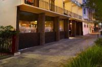 Tolarno Hotel Image