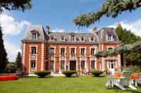 Château Corneille Image